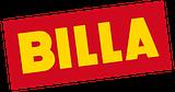 logo-billa