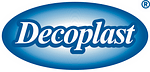 logo-decoplast