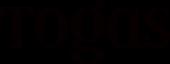 logo-togas