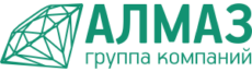 Группа компаний «Алмаз»