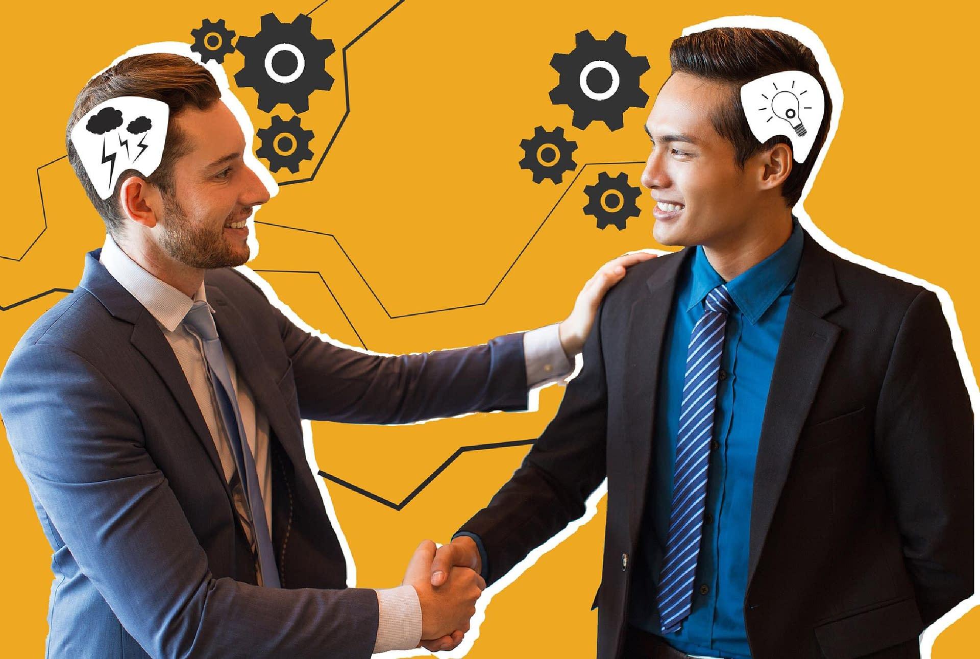 Тренинг «Эмоциональный интеллект: устойчивость к стрессу и управление эмоциями»