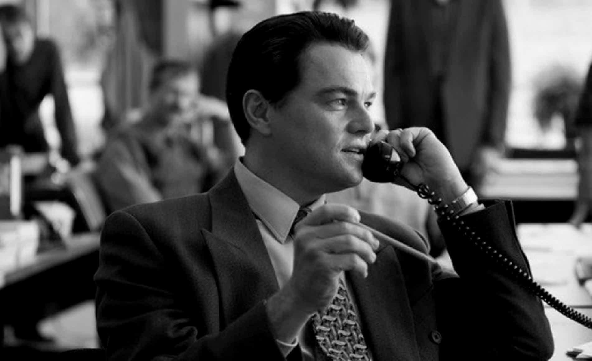 Тренинг: «Продажи по телефону: от первого звонка до заключения сделки»