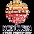Летнее корпоративное мероприятие nectarin