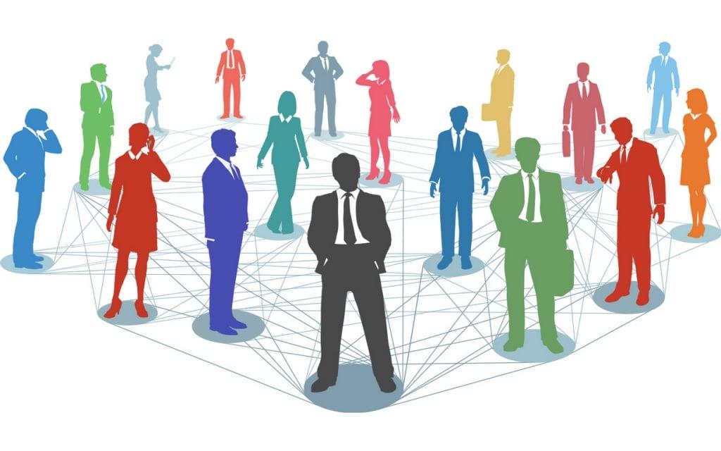 Тренинг «Эффективный менеджмент: от классических технологий управления к управлению талантами» (продвинутый курс для руководителей)»