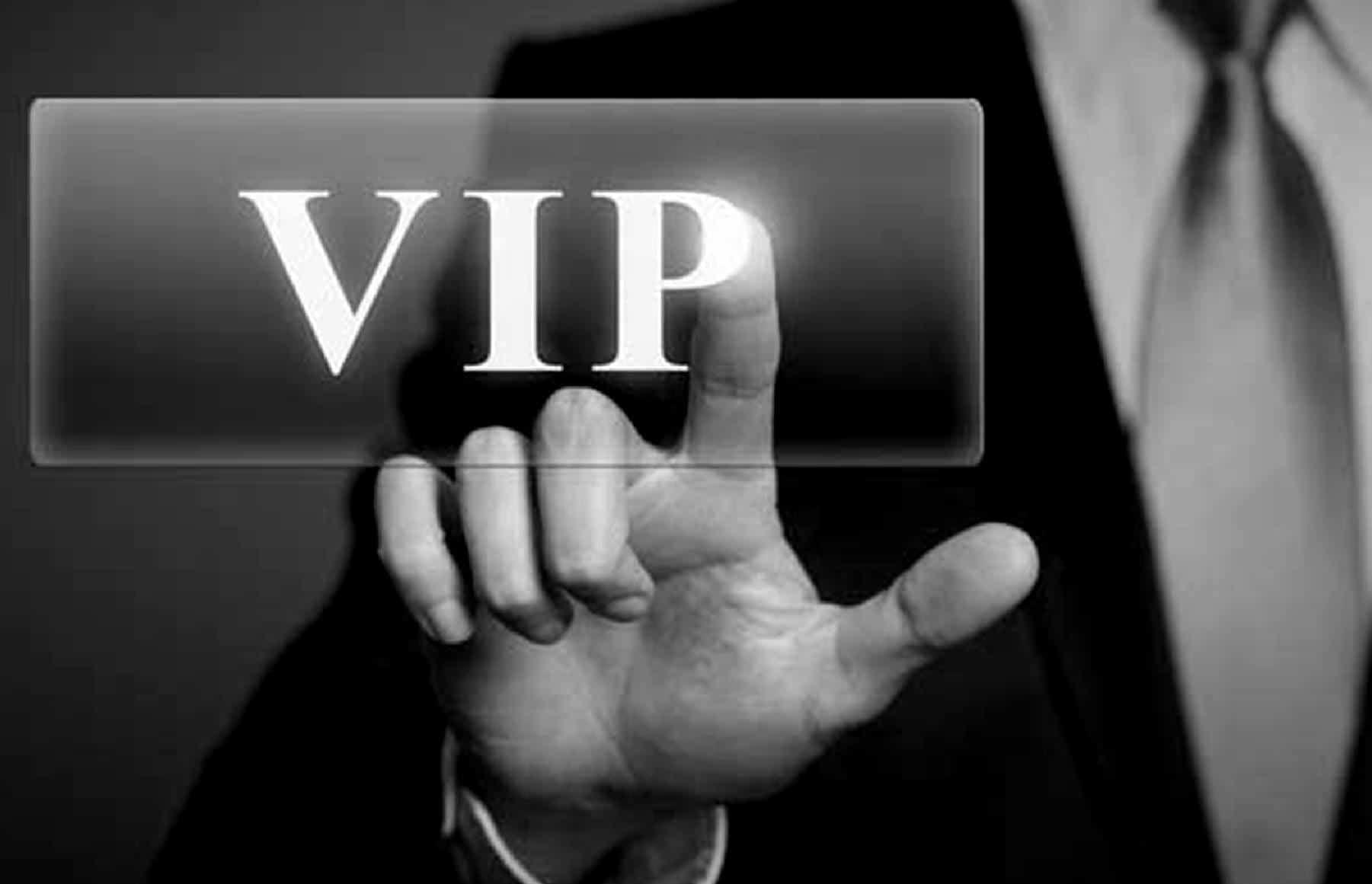 Тренинг: «Профессиональные продажи для vip-клиентов: сервис, который продаёт»