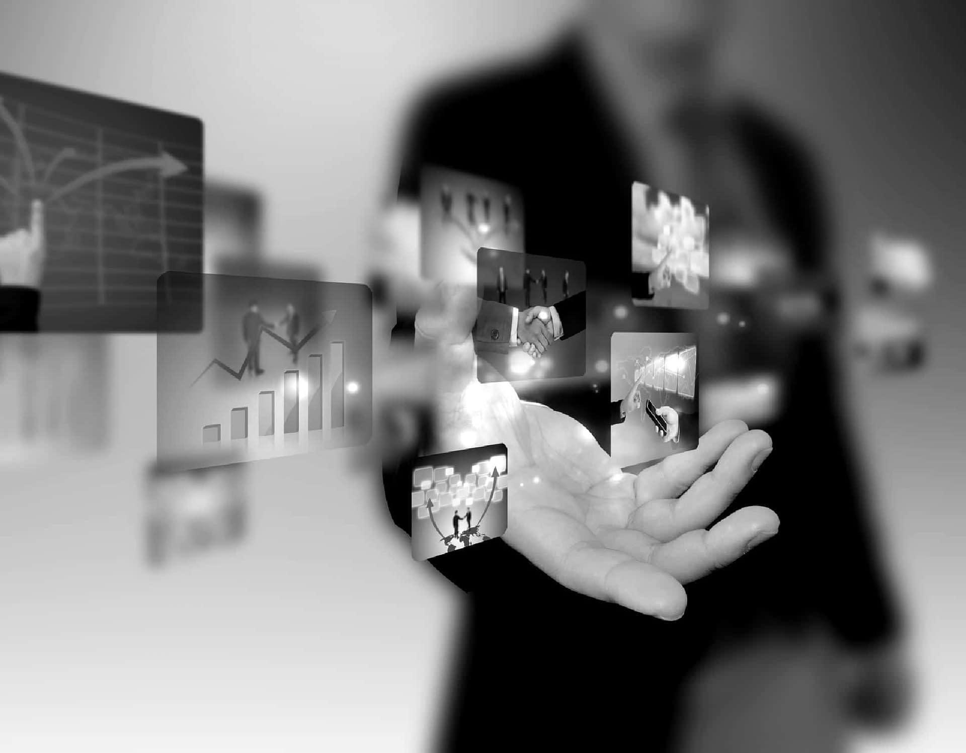 Тренинг: «Ключевые Клиенты: сервис, который продаёт»
