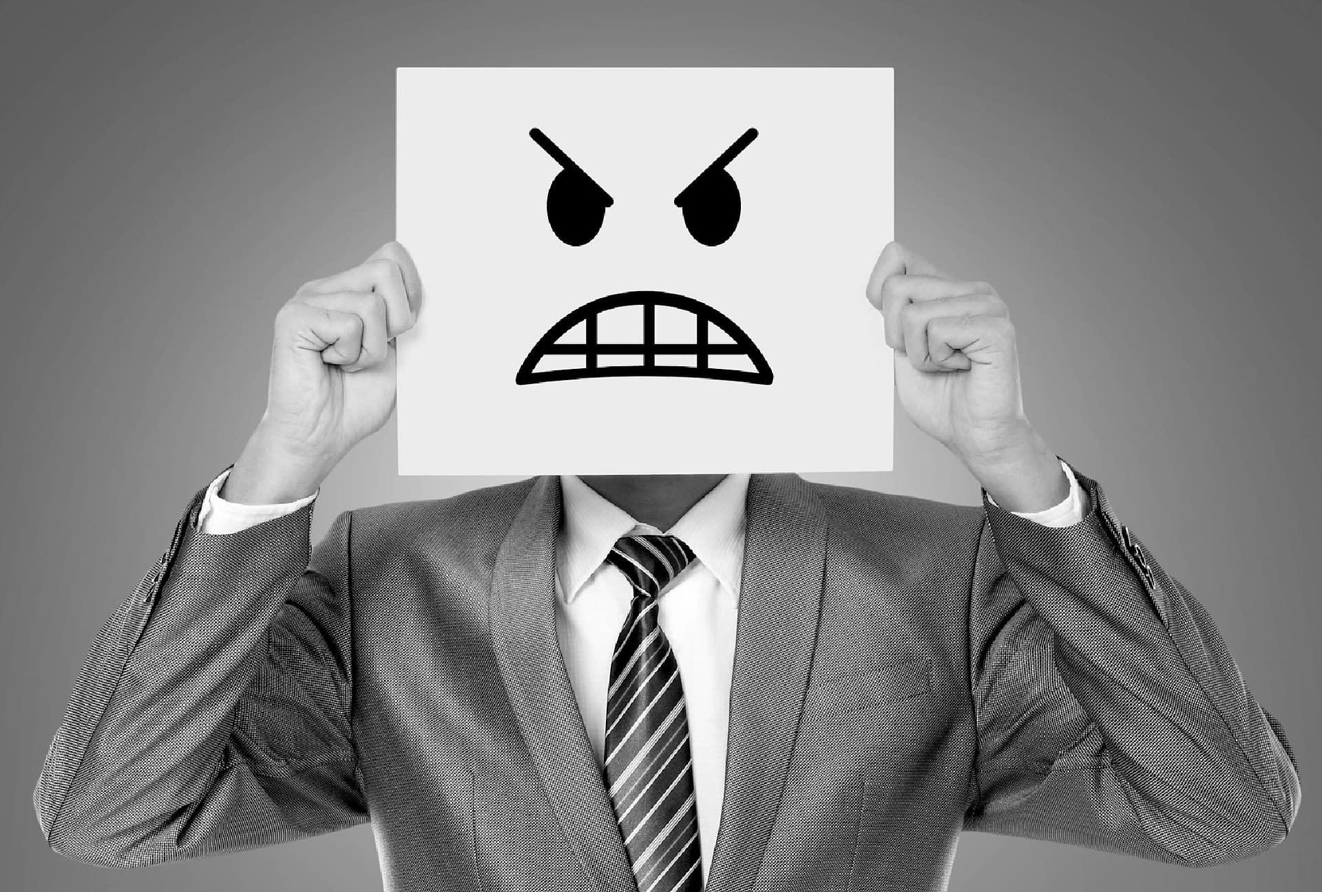 Тренинг: «Трудные клиенты: работа с жалобами, конфликтами, возражениями, рекламациями»