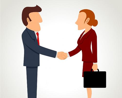 Функция hr-бизнес-партнера