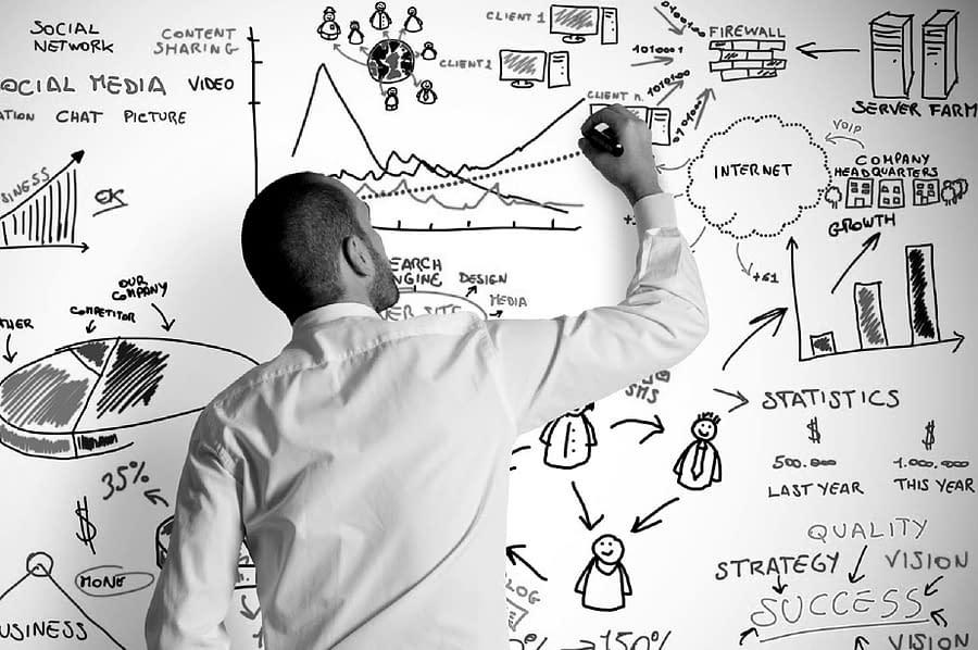 Тренинг: «Мастерство продаж как технология успеха»