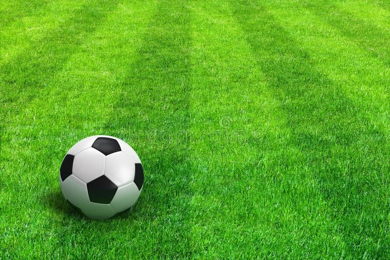 Бизнес-симуляция «НаСтройка команды: Чемпионат мира по футболу»