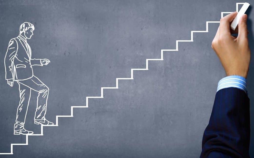 Тренинг: «Мотивация персонала. От науки к практике»