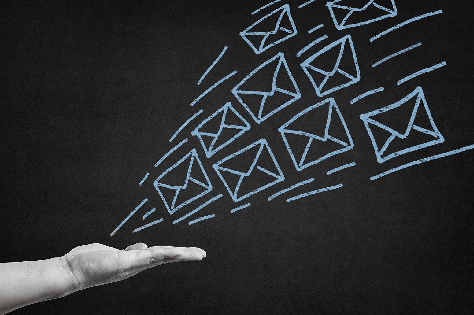 Тренинг: «Основы письменной коммуникации: как вести деловую переписку с клиентами и партнерами»